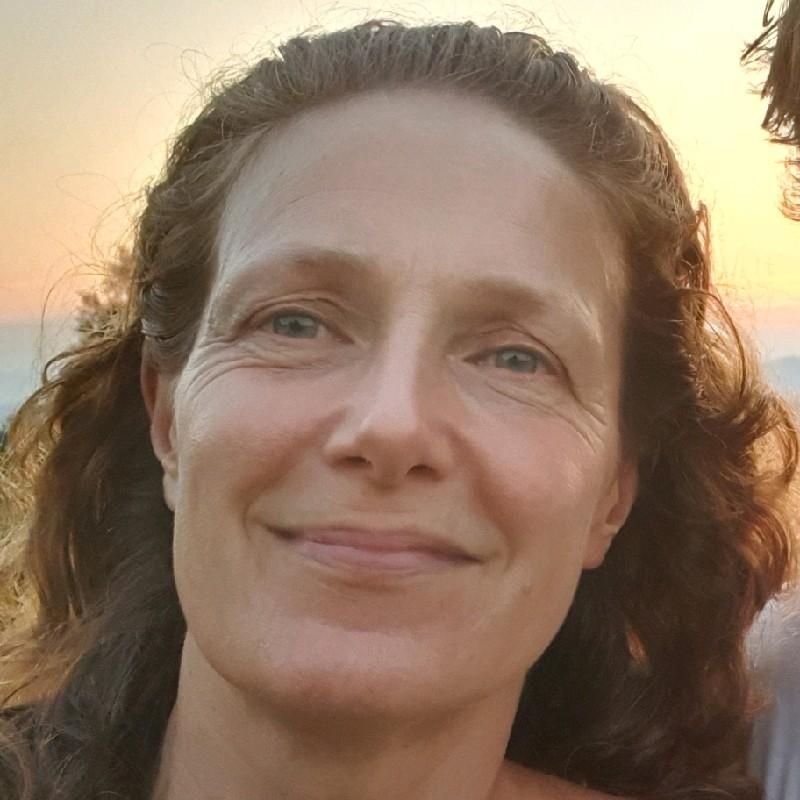 Anneke Kaptein