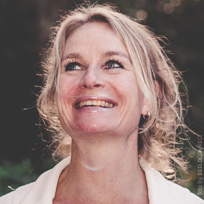 Chantal Duijvestijn