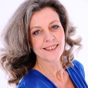 Lisette Timmermans